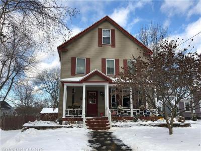 Photo of 56 Butler St, South Berwick, Maine 03908