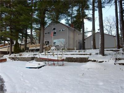Photo of 194 East Shore Rd, Acton, Maine 04001