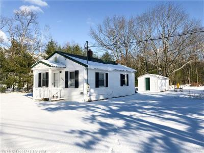 Photo of 267 Kennebunk Pond Rd, Lyman, Maine 04002
