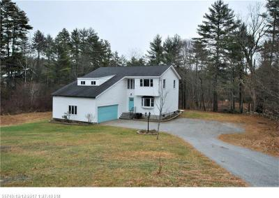 Photo of 781 Water St, Newfield, Maine 04056