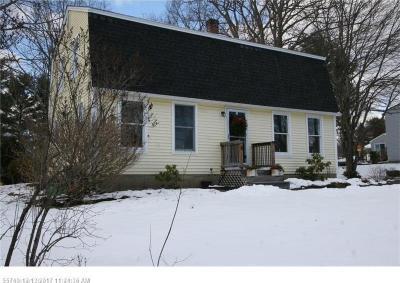 Photo of 6 Alder Dr, South Berwick, Maine 03908