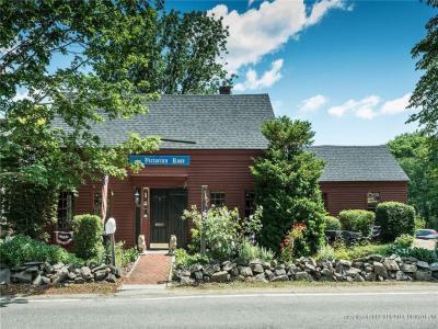 Photo of 298 York St, York, Maine 03909