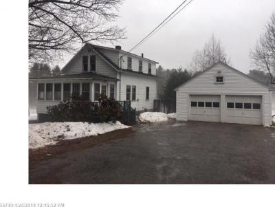 Photo of 233 Elm St, North Berwick, Maine 03906