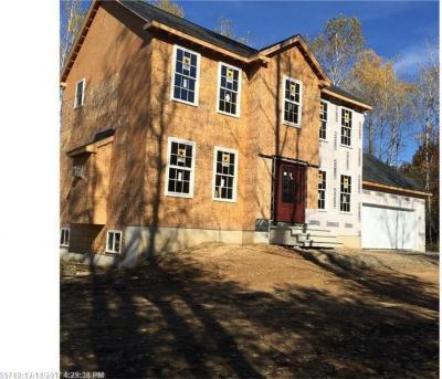 Photo of Lot 66 Somersworth Rd, North Berwick, Maine 03906