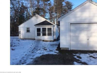 Photo of 30 Ridge Rd, York, Maine 03909