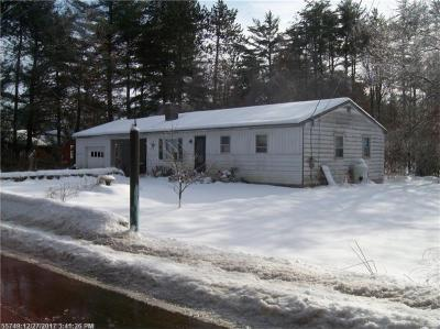 Photo of 15 Turkey, North Berwick, Maine 03906