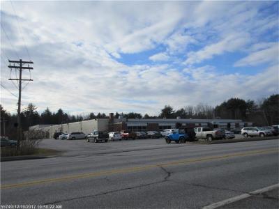 Photo of 1130 Minot Ave, Auburn, Maine 04210