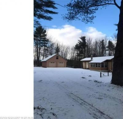 Photo of 39 Devereux Rd, Parsonsfield, Maine 04047