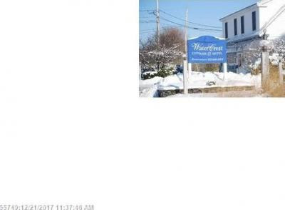 Photo of 1277 Post Rd 127-128, Wells, Maine 04090