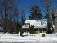 72 Saco Rd, Alfred, Maine 04002