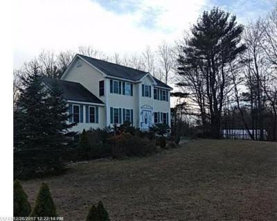 Photo of 512 School St, Berwick, Maine 03901