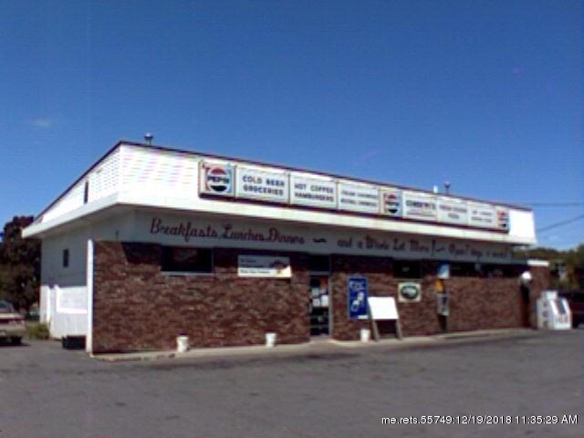 186 Brighton Ave, Portland, Maine 04104
