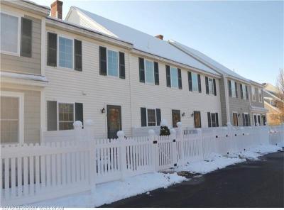 Photo of 8 Elizabeth Rd 8, South Berwick, Maine 03908