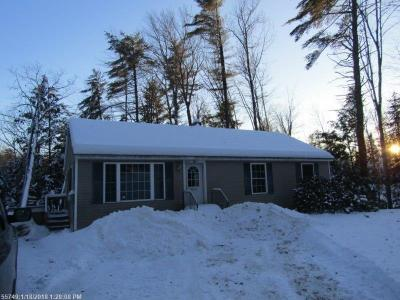 Photo of 118 Shady Nook Rd, Newfield, Maine 04095