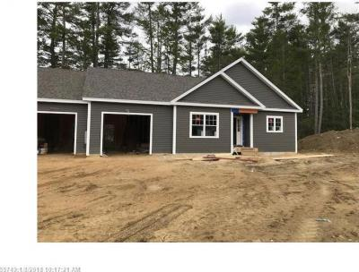 Photo of 51 Village Dr 43, Eliot, Maine 03903