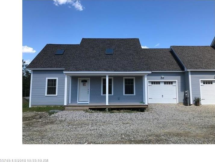 50 Village Dr 26, Eliot, Maine 03903