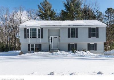 Photo of 2 Dobson Rd, Berwick, Maine 03901