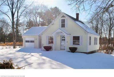Photo of 138 Leach Rd, Eliot, Maine 03903