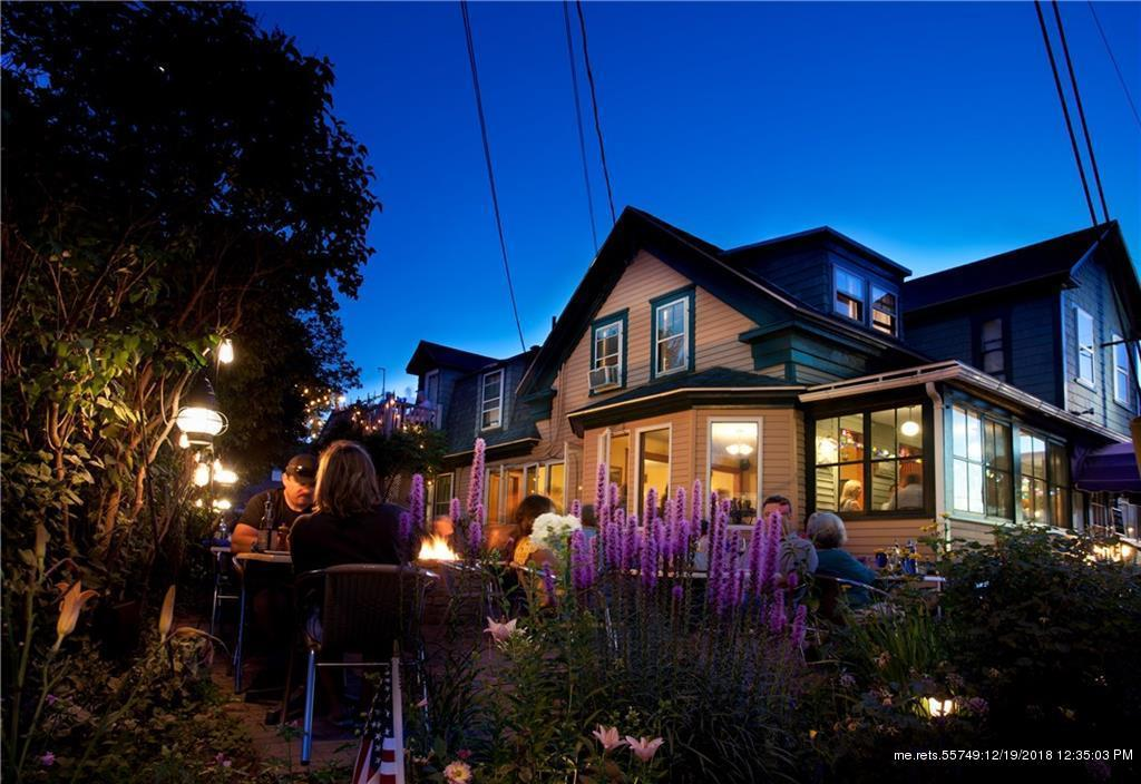 30 Shore Rd, Ogunquit, Maine 03907