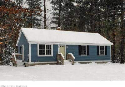 Photo of 42 Hillcrest Dr, Kennebunk, Maine 04043