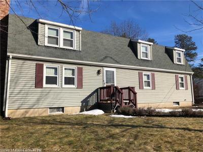 Photo of 114 Knox Ln, Berwick, Maine 03901