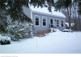 12 Tuttle Ln, Wells, Maine 04090
