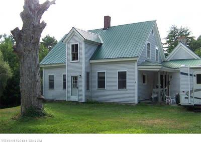 Photo of 291 Chase Rd, Parsonsfield, Maine 04047