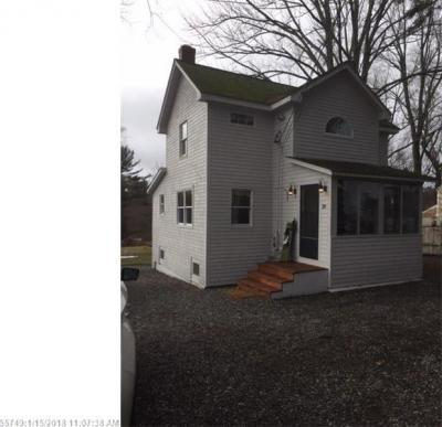 Photo of 211 Old Rd, Eliot, Maine 03903