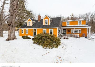 Photo of 676 Goodwin Rd, Eliot, Maine 03903