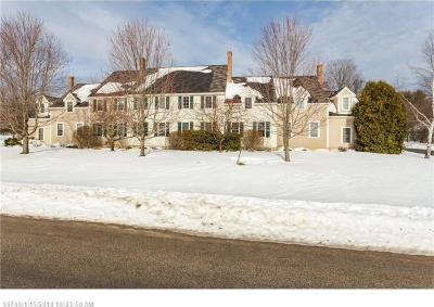 Photo of 9 Elizabeth Rd 9, South Berwick, Maine 03908