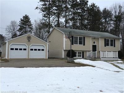 Photo of 74 Old Pine Hill Rd N, Berwick, Maine 03901