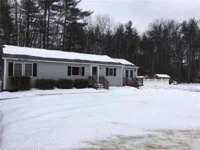 Photo of 421 Lebanon Rd, North Berwick, Maine 03906