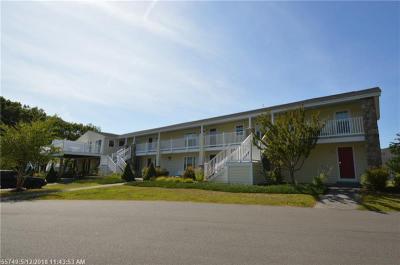 Photo of 272 Mills Rd 4b, Kennebunkport, Maine 04046
