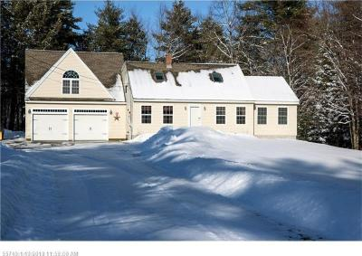 Photo of 9 Killock Dr, Waterboro, Maine 04030