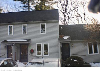 Photo of 22 High Bluff Dr 22, Kennebunk, Maine 04043