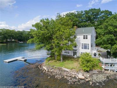 Photo of 21 Oak Ter, Kittery, Maine 03904