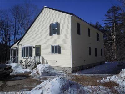 Photo of 30 Bull Ring Rd, Hiram, Maine 04041