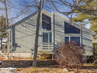 Photo of 8 Hickory Hill Ln, Ogunquit, Maine 03907