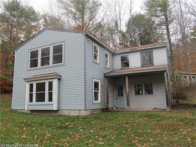 Photo of 271 Shady Nook Rd, Newfield, Maine 04095