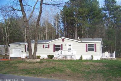 Photo of 30 Chickadee Dr, Alfred, Maine 04002