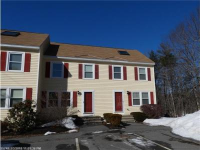 Photo of 30 Powder Mill Dr 30, Kennebunk, Maine 04043