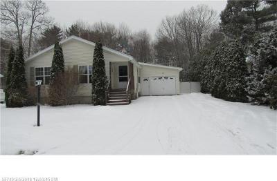 Photo of 44 Fox Ridge Dr, Berwick, Maine 03901