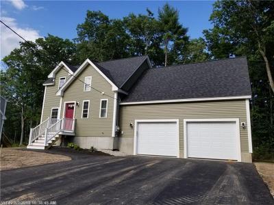 Photo of Lot 78-124 Dc Drive, Eliot, Maine 03903
