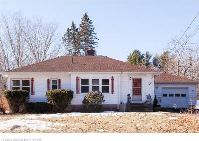 Photo of 1253 State Rd, Eliot, Maine 03903