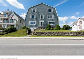 39 Ocean Ave 3b, York, Maine 03909