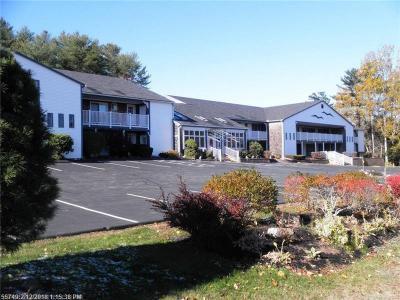 Photo of 35 Main St 34, Ogunquit, Maine 03907