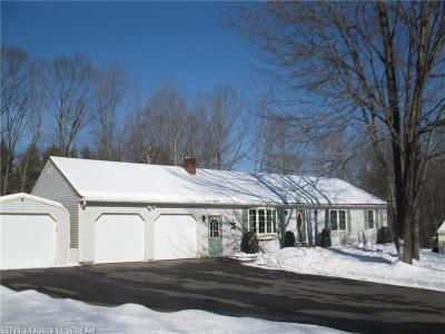 Photo of 7 Jesse Cir, Sanford, Maine 04073