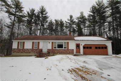 Photo of 293 Randall Rd, North Berwick, Maine 03906