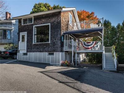 Photo of 37 Constance Ln 1, Ogunquit, Maine 03907
