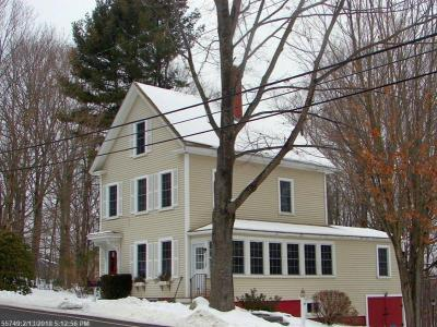 Photo of 1714 State Rd, Eliot, Maine 03903